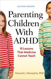 Illustration of How To Deal With Children Who Cannot Take Medicine?