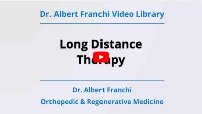 Illustration of Distance Taking Medicine With The Same Content?