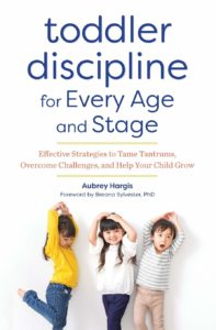 Illustration of Overcoming A 2 Year Old Child Is Difficult Chapter?