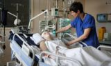 Can You Talk To A Coma Patient Due To A Brain Tumor?