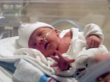 The Possibility Of Giving Birth To Premature Babies With A History Of Miscarriage And High Blood Pressure?