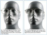 Regarding The Use Of Glasses And Reduce The Minus On The Eyes?