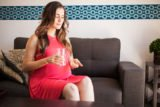 The Use Of Laxatives For Pregnant Women?