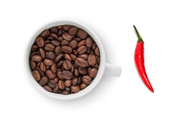 Illustration of Dangers Of Coffee Consumption After Consumption Of Antibiotics?