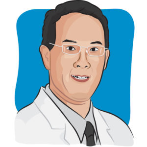 Illustration of Causes And Ways To Overcome Retroperitoneal Sarcoma?