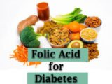 The Effectiveness Of Vitamin E And Folic Acid For Promil?