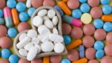 Taking Different Brands Of Drugs With The Same Function At The Same Time. Dangerous?