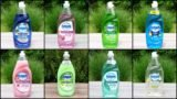 Can Dish Soap Be Used To Wash Hands To Prevent Corona Virus?