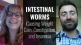 What Medicine For Worms Can Overcome Difficult Weight Gain?