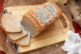 The Impact Of Consumption Of Bread That Has Expired For Children Aged 2 Years