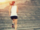 The Effectiveness Of Taking Supplements To Increase Endurance?