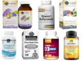 Easily Sick After Taking Immune Enhancing Supplements?