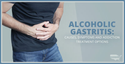 Illustration of Causes Nausea, Vomiting, Flatulence, Shortness Of Breath, Coughing And Back Pain?