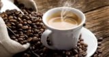 Can You Take Medicine After Drinking Coffee?