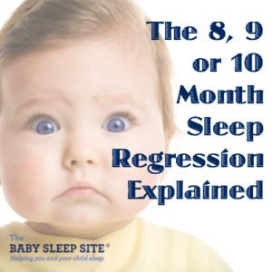 Illustration of The Cause Of Babies Aged 8 Months Often Looks Like A Seizure?
