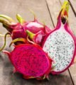 Side Effects Of Mixing Coconut Juice, Dragon Fruit And Eggs?
