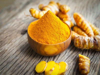 Illustration of Long-term Effects Of Consumption Of White Turmeric Herbal Capsules?