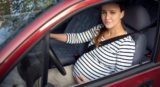 Can I Travel Far By Car While Pregnant?