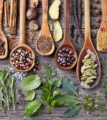 Safety Of Consumption Of Weight Loss Herbs?