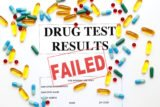 Does The Operation Have An Impact On Drug Test Results?