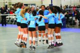 Can Volleyball Work During A Fever?