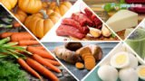 Foods That Can Increase Platelet Levels Of Children Affected By DHF?