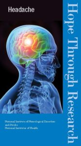 Illustration of Excessive Headaches And Multiple Head Injuries Can Cause Brain Tumors?