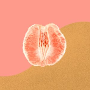 Illustration of A Lump That Feels Painful And Itchy In The Vagina?