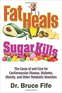 Illustration of Herbal Remedies For Heart Disease Accompanied By Diabetes?