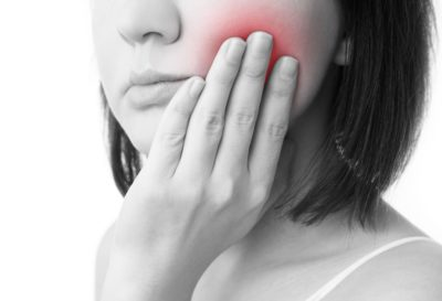 Illustration of A Safe Drug To Treat Toothache During 9 Months Pregnancy?