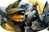How To Deal With Shellfish Poisoning?