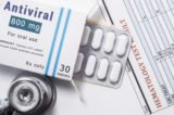 Medication To Cure Influenza?