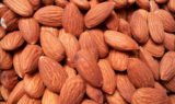 Almonds For Triglyceride Sufferers?