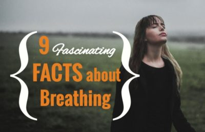 Illustration of About Breathing?