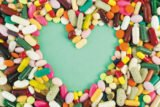 The Use Of Multivitamins To Overcome Aches?