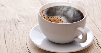Illustration of Safety Of Coffee Consumption In Patients With Kidney Failure?