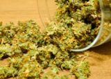 Eliminating The Effects Of Synthetic Cannabis From The Body?