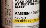Sleeping Pills Are Safe For Consumption By The Elderly Who Take Antihypertensive Drugs?