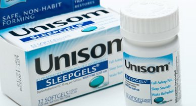 Illustration of Medication To Treat Nausea During Pregnancy?