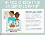 What Is The Meaning Of HIE / Hypoxic Ischemic Encephalopathy?