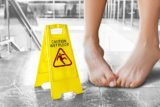 How To Treat A Festering Toes Because Of Wearing Shoes For Too Long?
