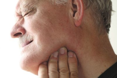 Illustration of The Cause Is Often Dizziness, Nausea And Palpitations When Fatigue?