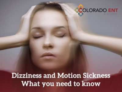 Illustration of Dizzy Head Hovering After Taking Throat Medicine?