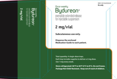 Illustration of A Safe Drug For Treating Biduran In Children Who Have A History Of Heart Disease?