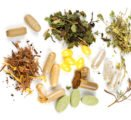 Can The Consumption Of Drugs Together With Herbal Medicine?