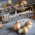 Are There Side Effects Of Eating Too Much Enoki Mushroom?