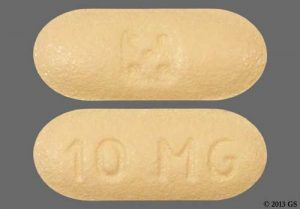 Illustration of Is It Safe To Give Sleeping Pills For People With Dementia Aged 75 Years?