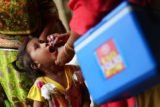 Polio Immunization For 3 Months Is Delayed, Is It Dangerous?