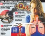 Prolonged Cough Accompanied By Shortness Of Breath And Wheezing In Children Aged 4 Years?