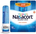How To Treat Nasal Odor In Children Aged 4.5 Years?